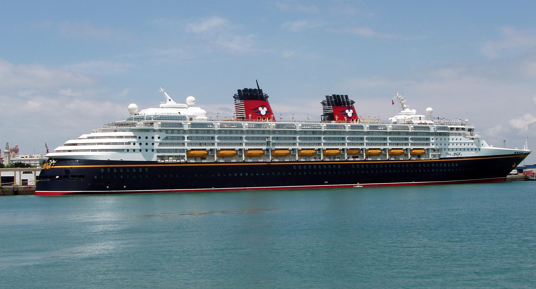 FileDisney Magic Jpg Wikimedia Commons - Pictures of the disney magic cruise ship