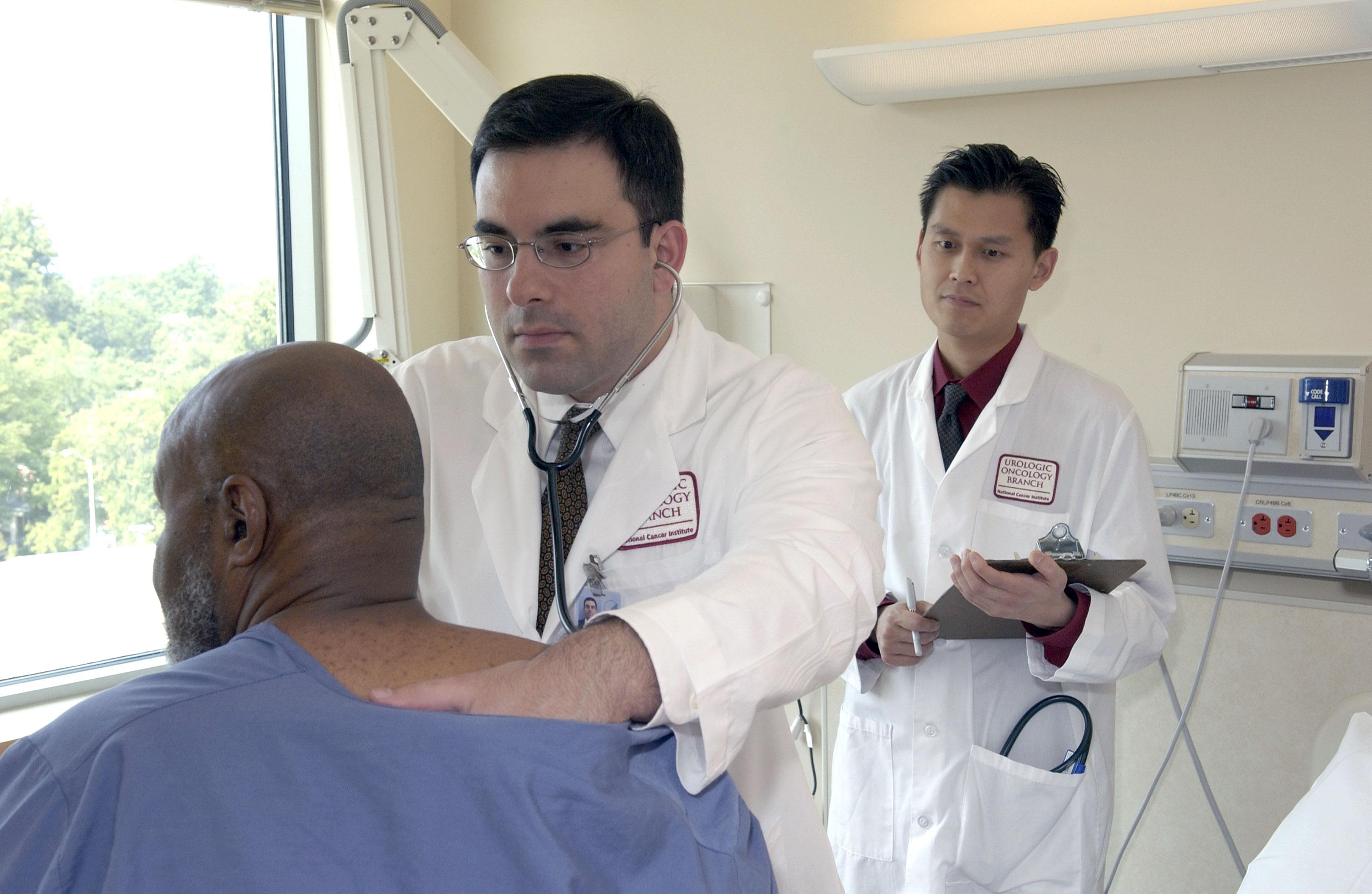 3 doctors 1 patient amp a young nurse gangbang 6