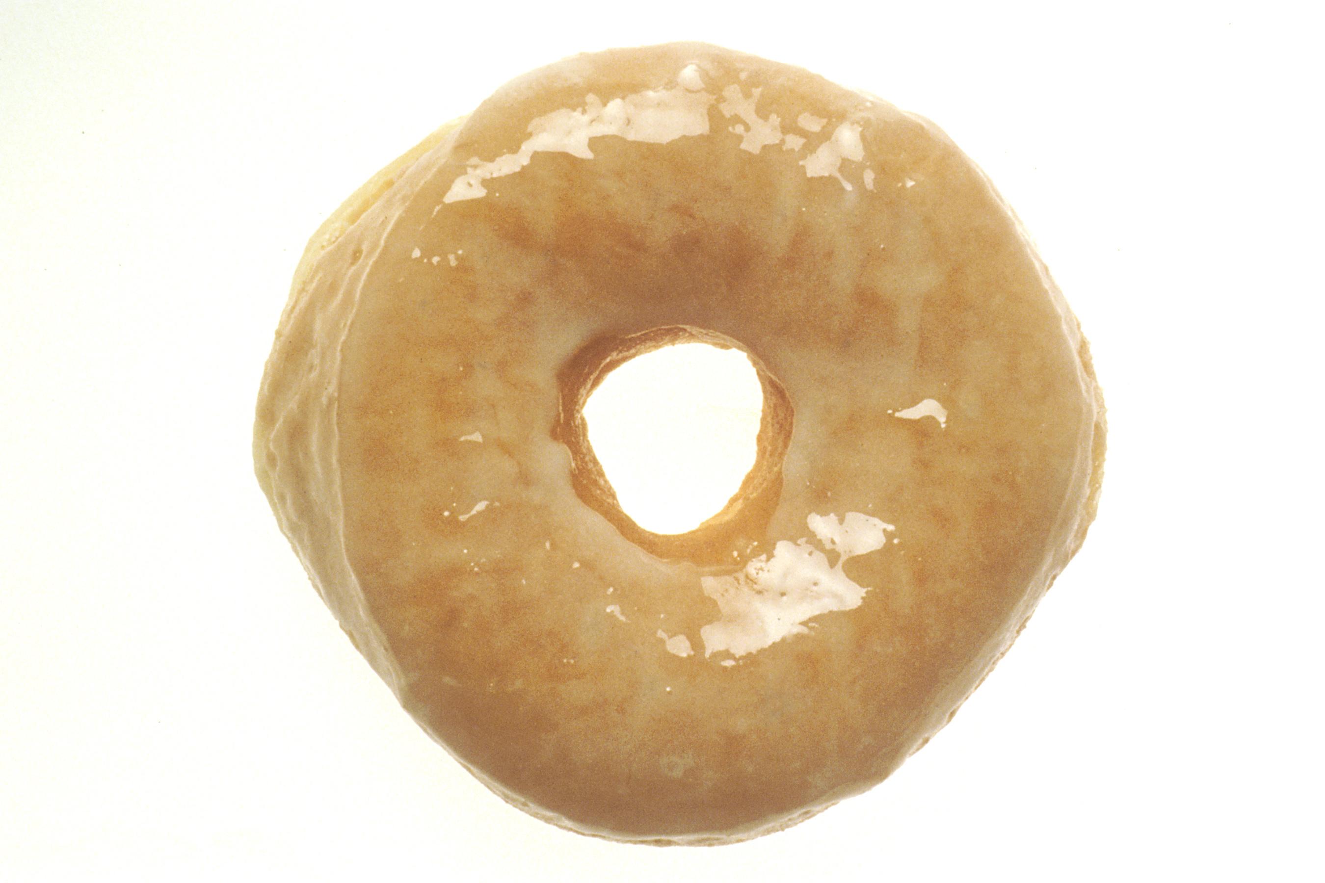 file donut  1  jpg donut clipart for weddings donut clipart border