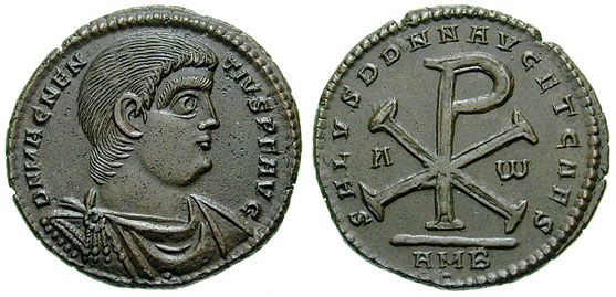 Double_Centenionalis_Magnentius-XR-s4017.jpg