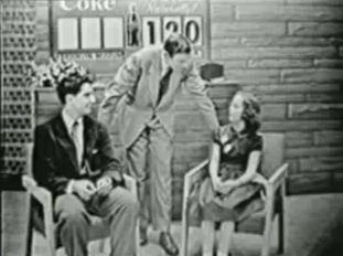 File:DuMont WABD Show 1954.JPG