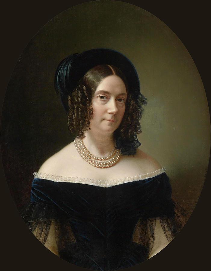 Duchess Maria Dorothea of Württemberg.jpg