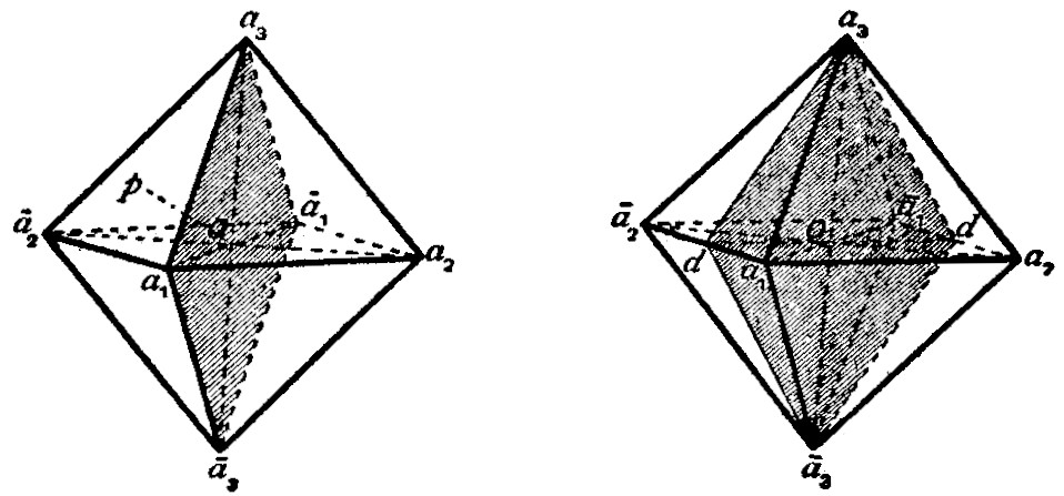 EB1911 Crystallography - Figs 3 & 4 Octahedron.jpg