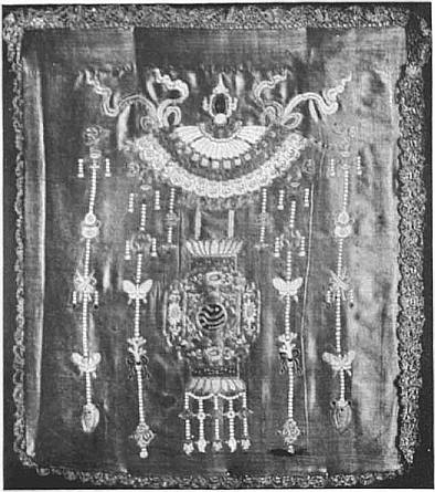 EB1911 Embroidery - Fig. 11.—Silk Panel with Lantern.jpg