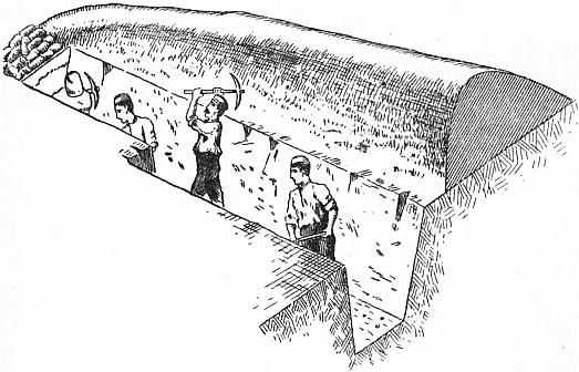 EB1911 Fortifications - Fig. 67.jpg
