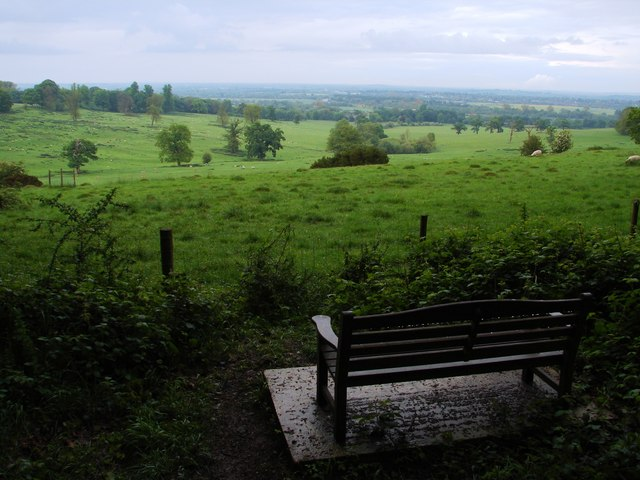 Eagle Eye View - geograph.org.uk - 436411
