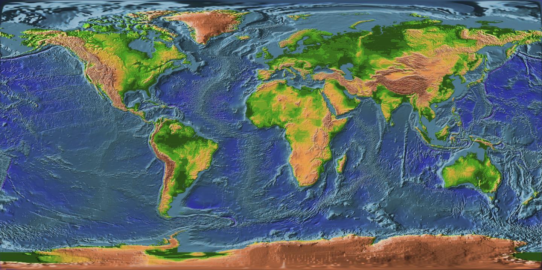 Fileearth topographic mapg wikimedia commons fileearth topographic mapg gumiabroncs Choice Image