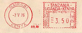 East Africa stamp type DB8.jpg