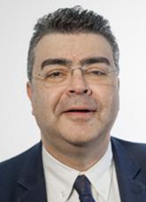 Emanuele Fiano daticamera 2018.jpg