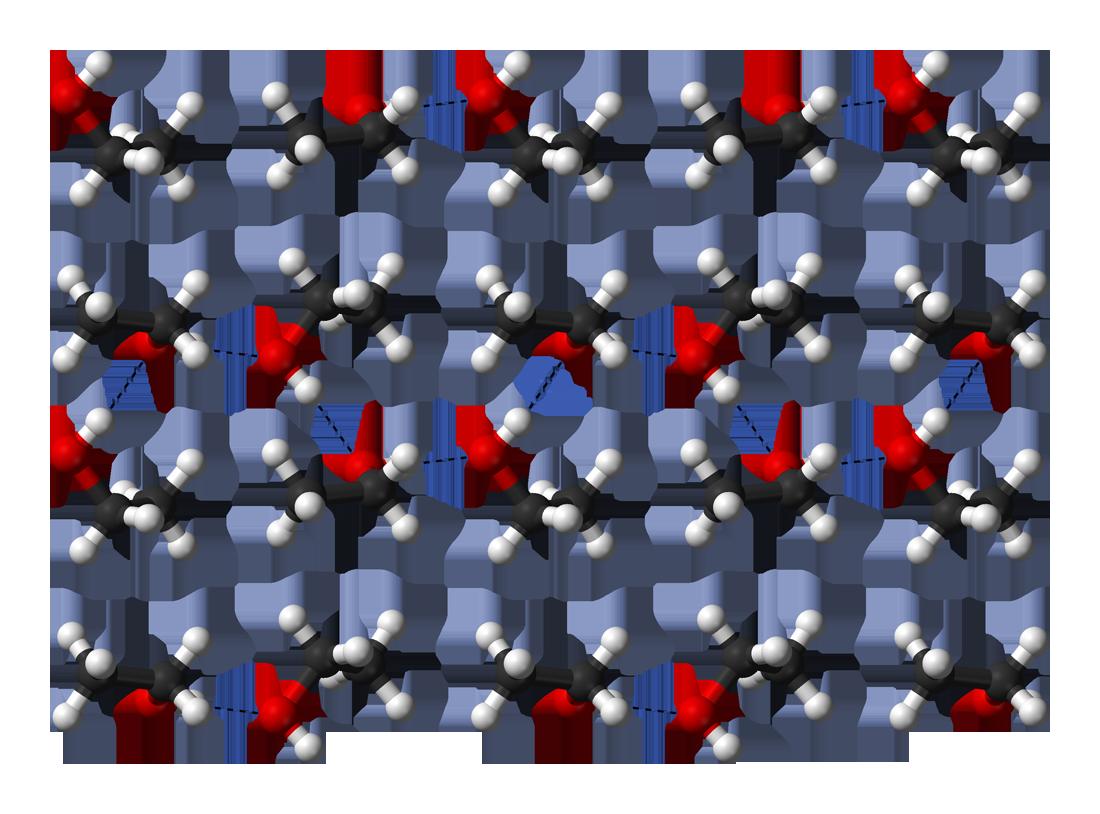 Wiki: Ethanol - upcScavenger