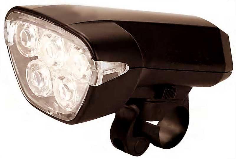 file fahrradlampe wikimedia commons. Black Bedroom Furniture Sets. Home Design Ideas