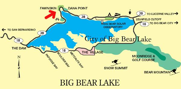Big Bear Bald Eagle Nest Cam - Page 2 Fawnskin_on_map