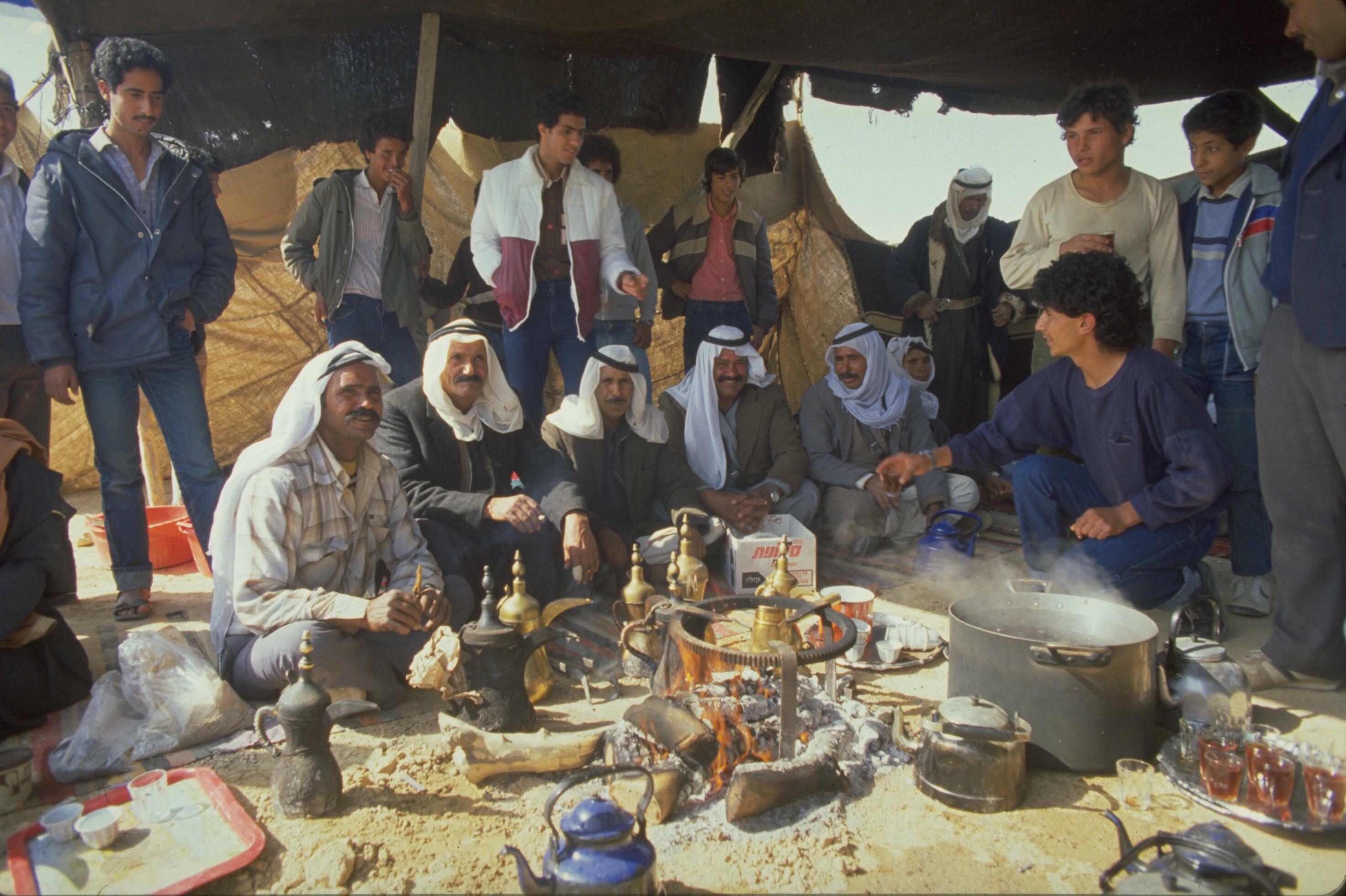 نتيجة بحث الصور عن قبيلة العزازمة
