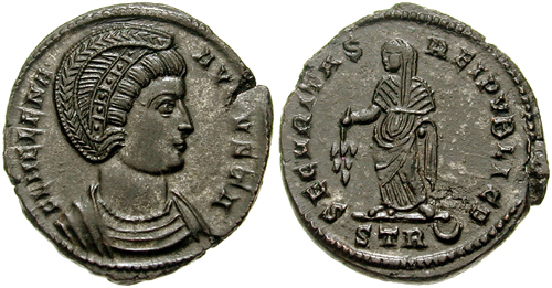 http://upload.wikimedia.org/wikipedia/commons/5/5a/Follis-Helena-trier_RIC_465.jpg