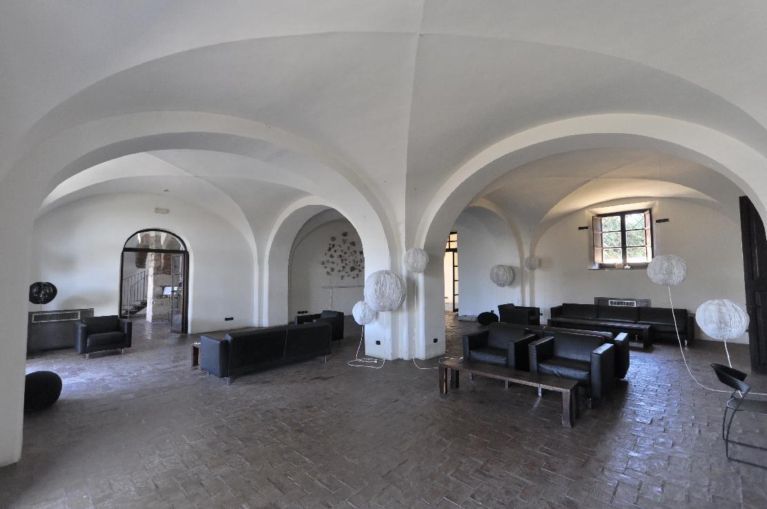 Hotel De Rom Berlin Terrasse Gl Ef Bf Bdhwein
