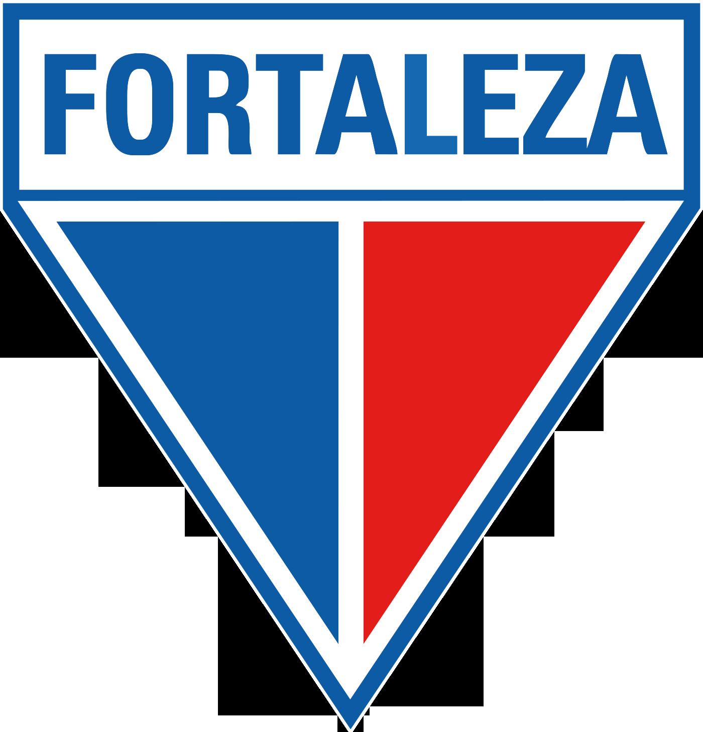 Fortaleza Esporte Clube Wikipedia