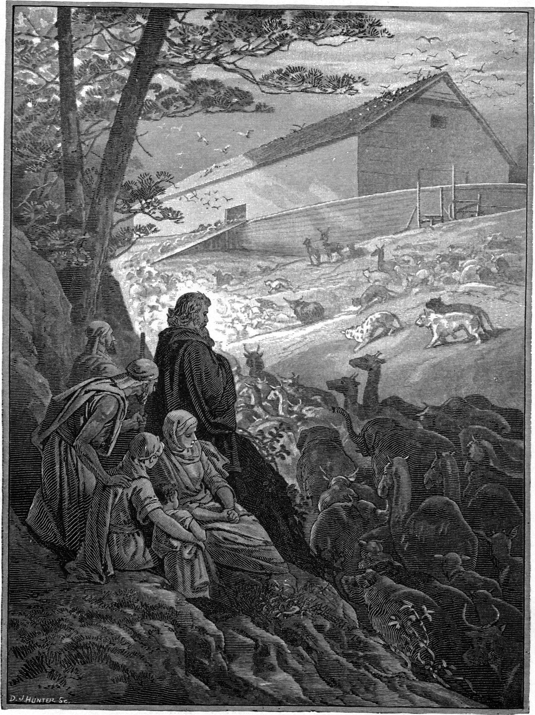 file foster bible pictures 0020 1 jpg wikimedia commons