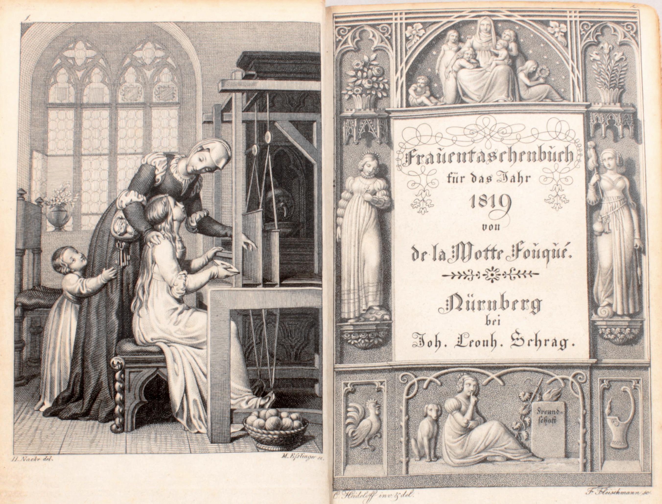 File:Frauentaschenbuch 1819 Titel.jpg