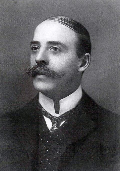 Frederic Hymen Cowen Wikipedia