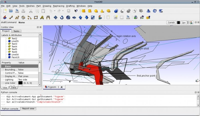 File Freecad Detail Wikimedia Commons