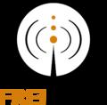 Freifunklogo schwarz-orange.png