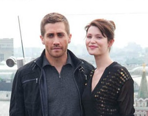 Gemma arterton jake gyllenhaal dating