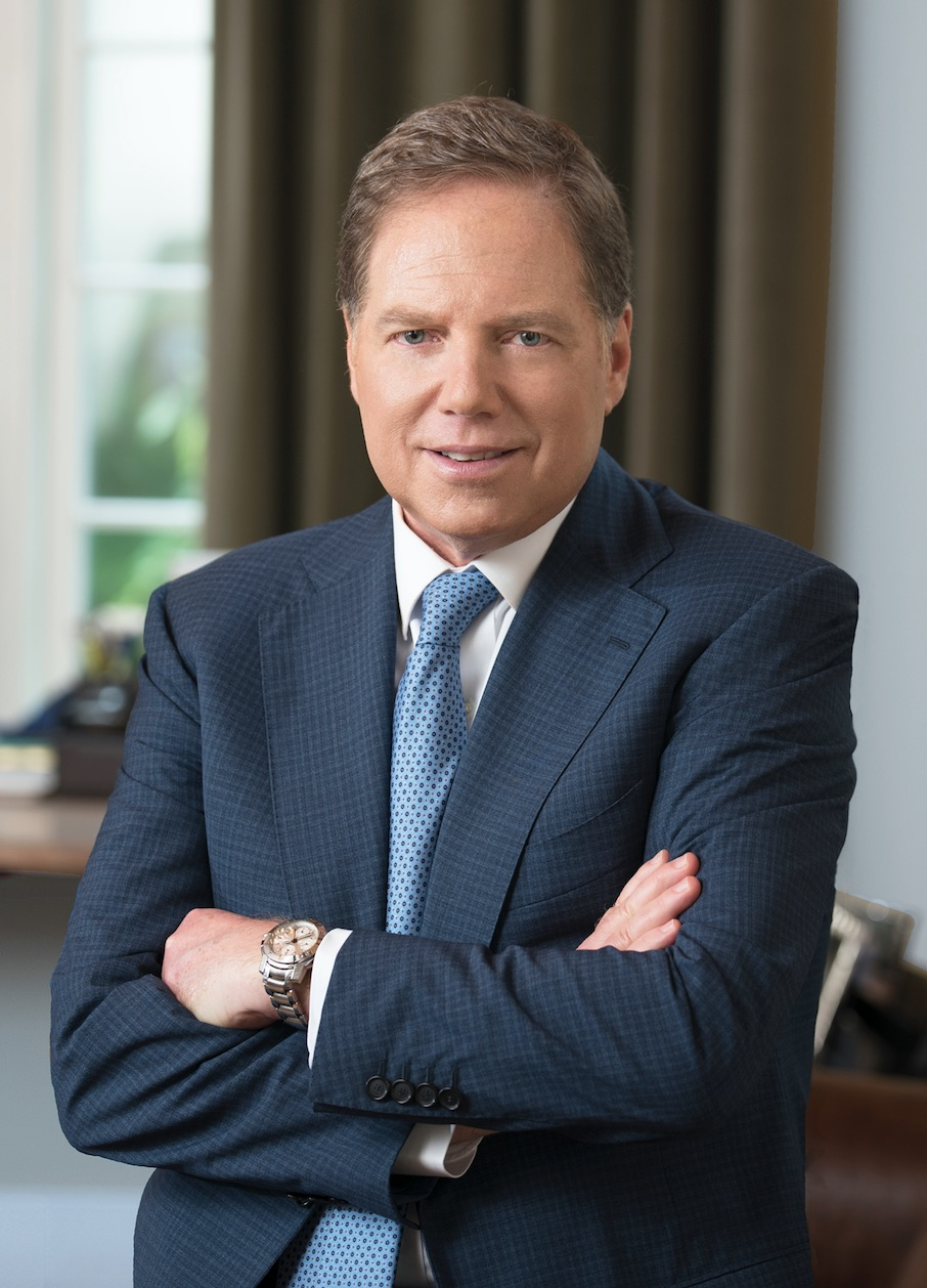 Geoffrey Berman - Wikipedia