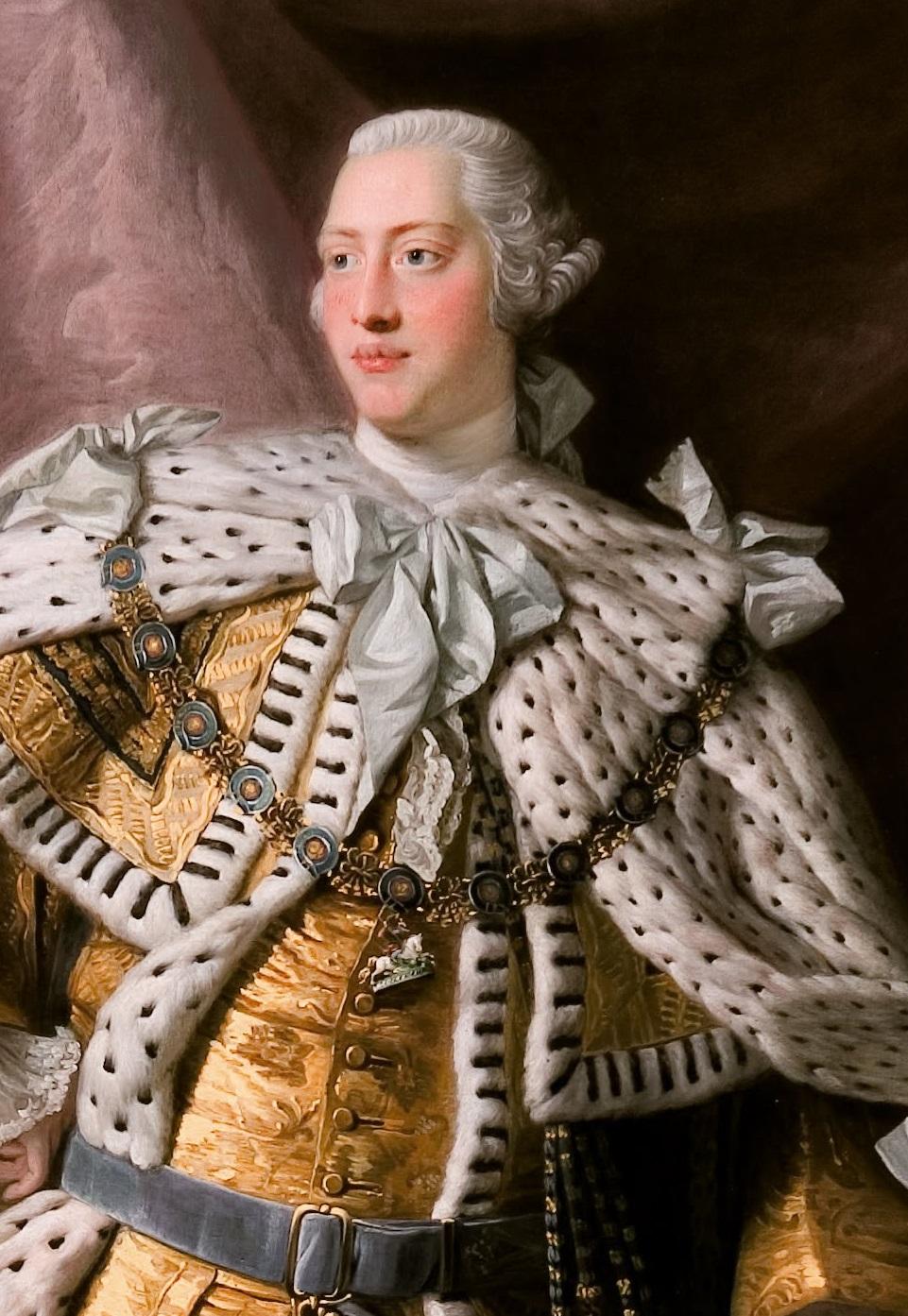 Jerzy III