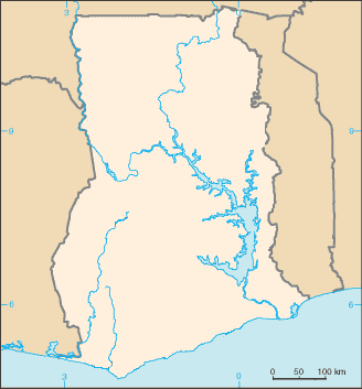 Datei:Ghana-map-blank.png – Wikipedia