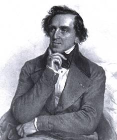 http://upload.wikimedia.org/wikipedia/commons/5/5a/Giacomo_Meyerbeer_nuorempana.jpg