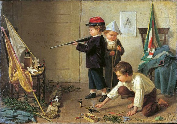 File:Gioacchino toma piccoli patrioti 1862.jpg