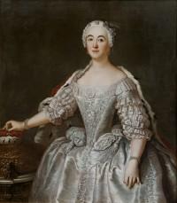 Gisela Agnes von Anhalt-Dessau.jpg