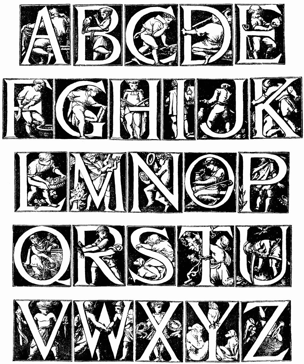 Filegodfrey sykes alphabetg wikimedia commons filegodfrey sykes alphabetg altavistaventures Gallery