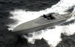 Yamaha Powerboat Engine  Hp Price