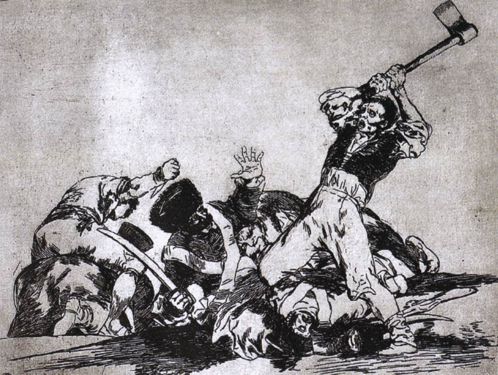 Archivo:Goya War2.jpg - Wikipedia, la enciclopedia libre