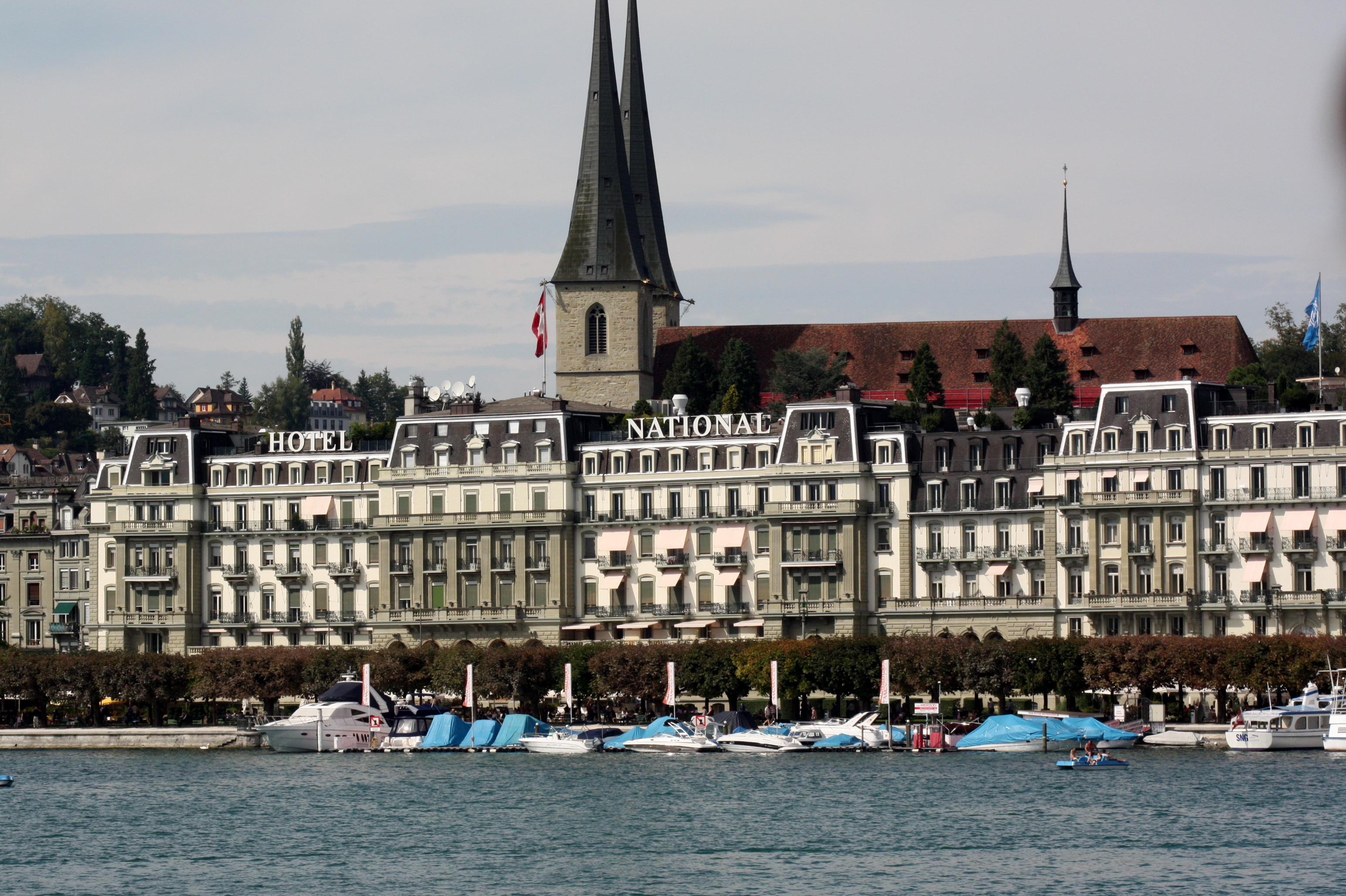File Grand Hotel National Luzern Img 4957 Jpg