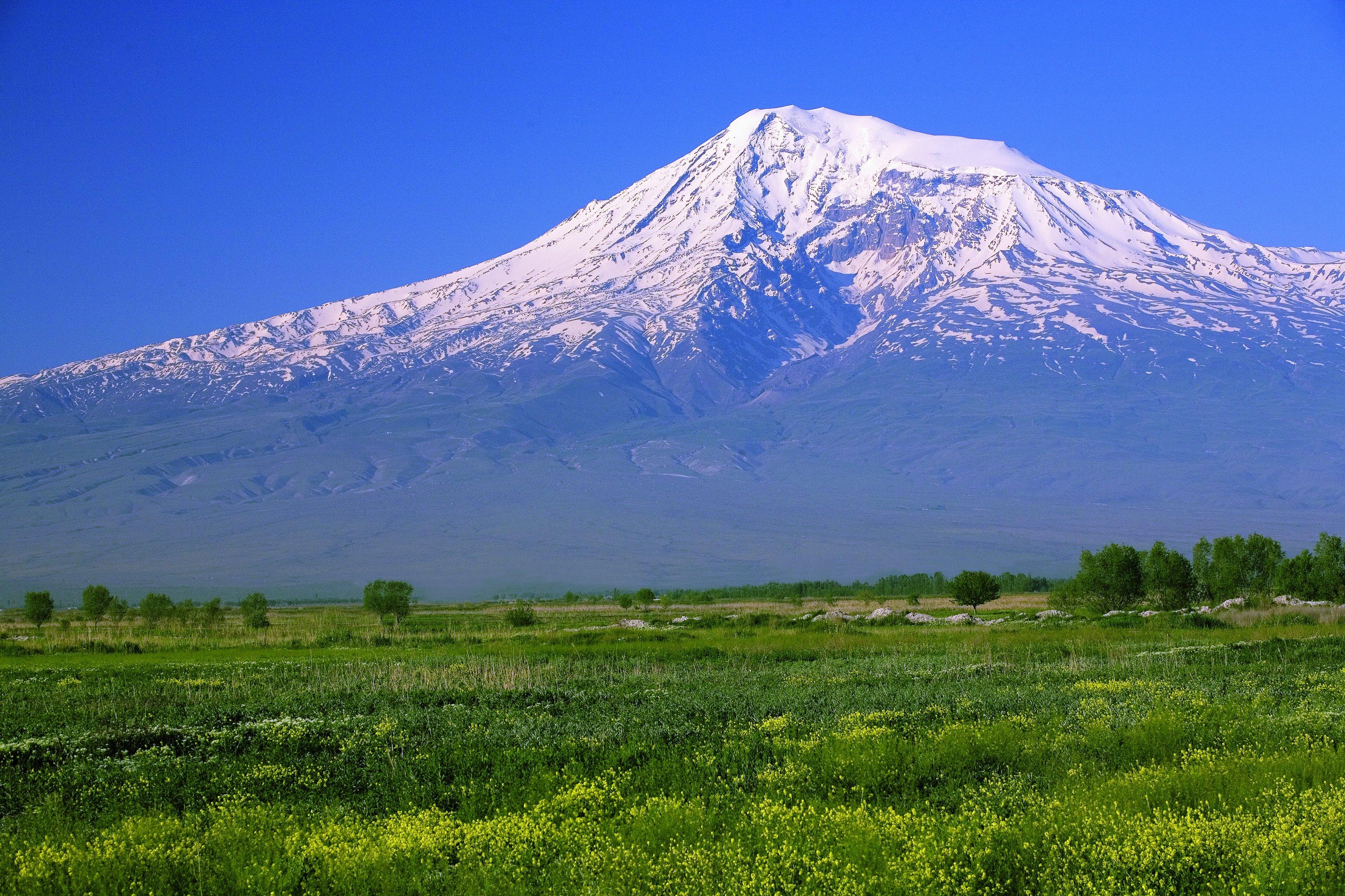 Great_Ararat.jpg