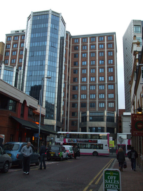 Great Northern Mall Car Park Belfast Directions