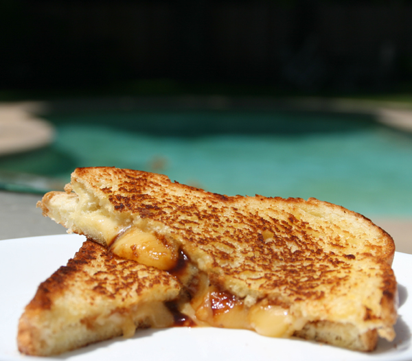 File:Grilled Cheese with hoisin.jpg