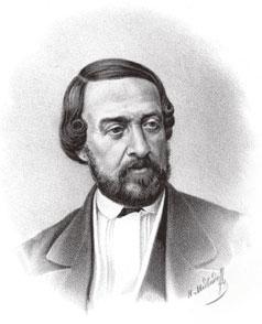 Громов, Василий Федулович — Википедия