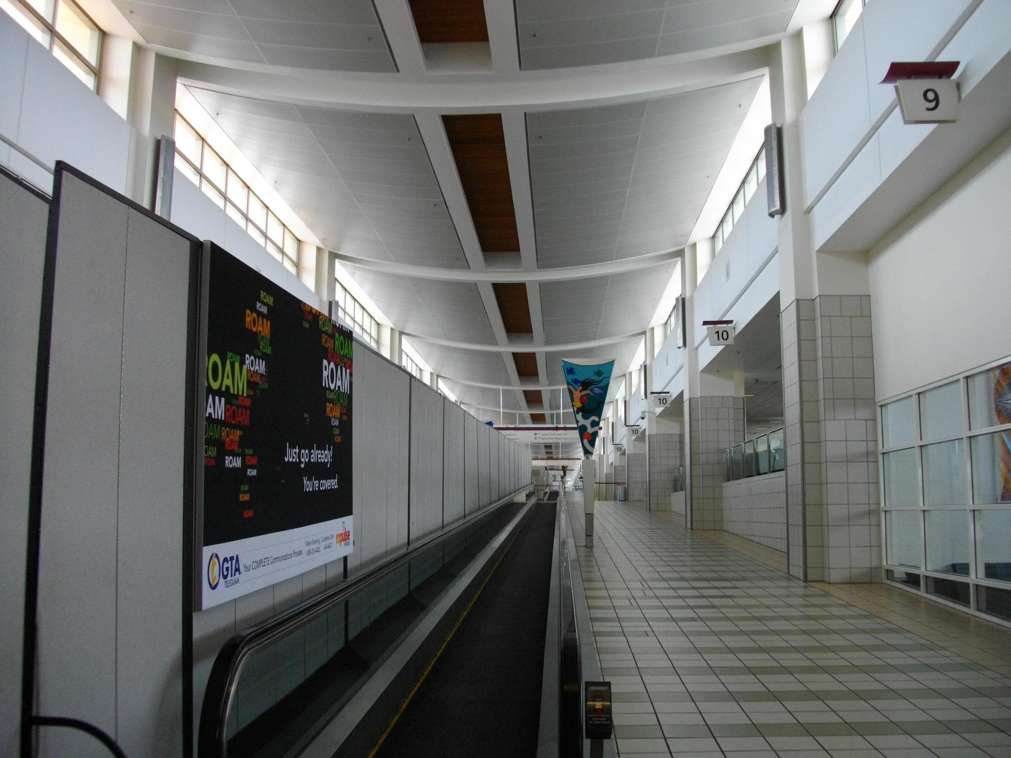File:Guam International Airport Restricted Area.JPG ...
