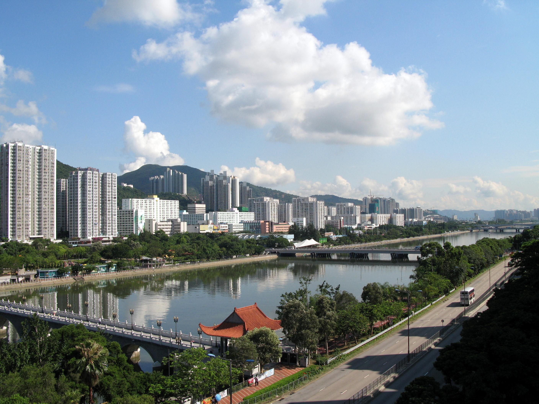 Mun River - Wikipedia