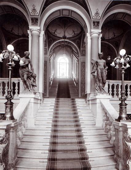 Uměleckoprůmyslové muzeum v Praze - Wikiwand 71a511c78d