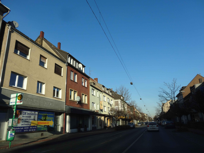 File:Hamm, Germany - panoramio (3638) jpg - Wikimedia Commons