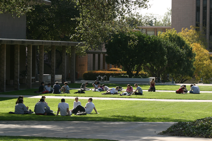 Harvey Mudd College outdoor class.jpg