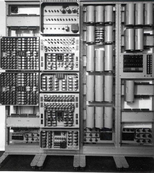 Harwell Computer Wikipedia