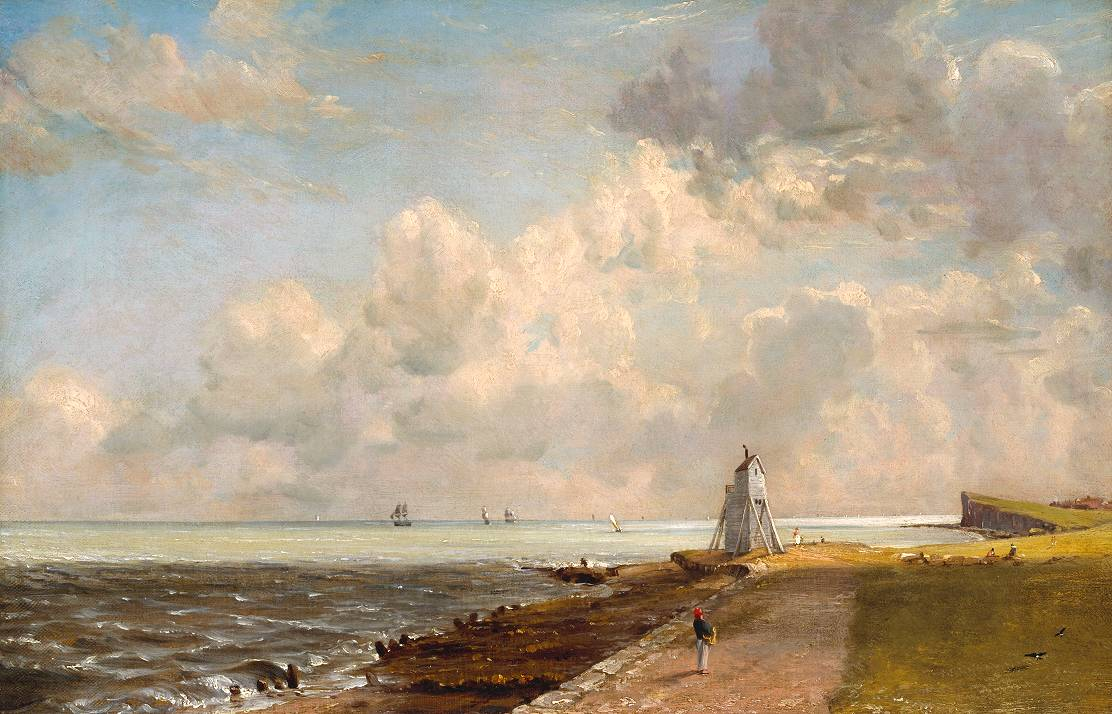 http://upload.wikimedia.org/wikipedia/commons/5/5a/Harwich_lighthouse_by_John_Constable_c1820.jpg