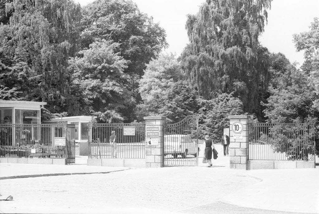 Eichhof Kiel