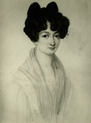 Description de l'image Henriette-d'Oultremont.jpg.