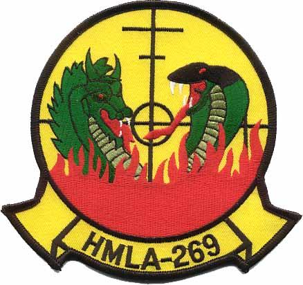File:Hmla-269.jpg - Wikimedia Commons